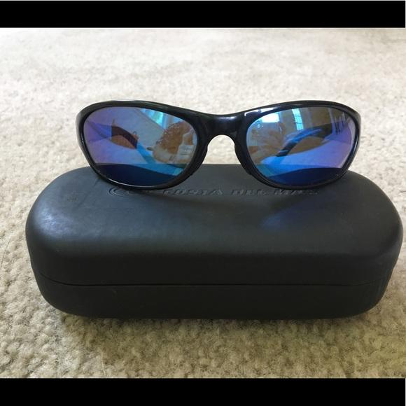 9b65a75114d3 Costa Accessories | Del Mar Sunglasses | Poshmark